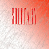 Solitary by The Treatment