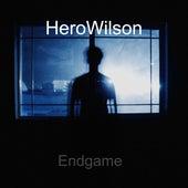 Endgame by HeroWilson