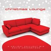 Christmas Lounge by David Arkenstone