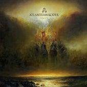 The Course of Empire by Atlantean Kodex