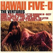Hawaii Five-O de The Ventures