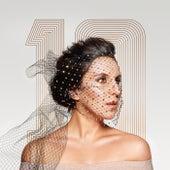 10 de Jamala