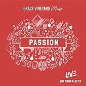 Passion by Grace Vineyard Music