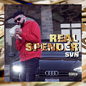 Real Spender von Svn