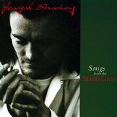 Songs From The Mardi Gras by Feargal Sharkey