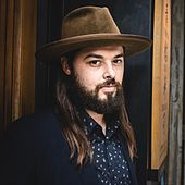 Howlin' at the Moon by Caleb Caudle