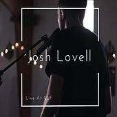 Live at CLF by Josh Lovell