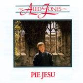 Pie Jesu by Aled Jones
