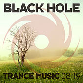 Black Hole Trance Music 08-19 von Various Artists