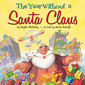 The Year Without A Santa Claus de Various Artists