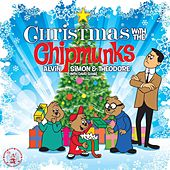 Christmas With The Chipmunks (2010) by Alvin and the Chipmunks