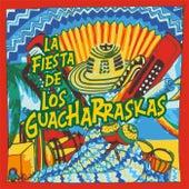 La fiesta de Los Guacharraskas de Los Guacharraskas