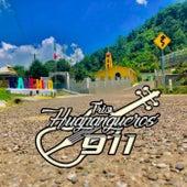 Yo Te Amo by Trío Huapangueros 911