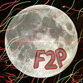 F2p de Vice