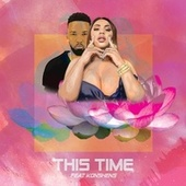 This Time (Remix) by Tashan
