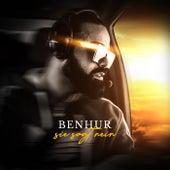 Sie sagt nein by Benhur