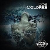 Dos Colores de Moros en la Costa