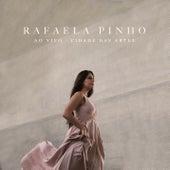 Rafaela Pinho (Ao Vivo na Cidade das Artes) de Rafaela Pinho