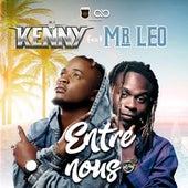Entre Nous by DJ Kenny
