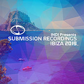 Submission Recordings Presents:Ibiza 2019 - EP von Various Artists