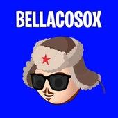 Bellacosox by Fer Palacio