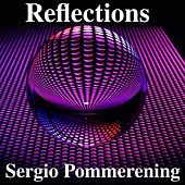 Reflections de Sergio Pommerening