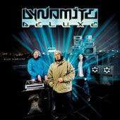 Deluxe Soundsystem von Dynamite Deluxe