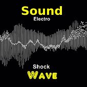 Sound Wave de Electroshock