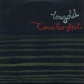 Counterfeit - EP (Pt. 1) de Lowgold