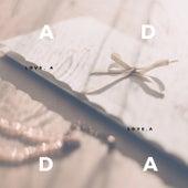Love, A de Ada