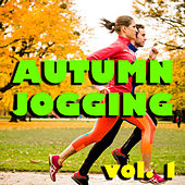 Autumn Jogging vol. 1 by Various Artists