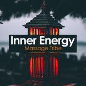 Inner Energy de Massage Tribe