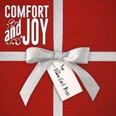 Comfort and Joy de Down East Boys