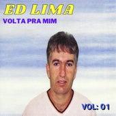 Volta pra Mim by Ed Lima