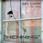 Henning de Sim Code