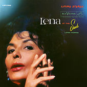 At The Sands (Live) de Lena Horne