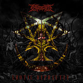 Erotic Depravity de Ingested