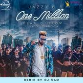 One Million (Remix) de Jazzy B