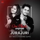 Jura Juri - Single von Dev Negi