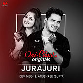 Jura Juri - Single by Dev Negi