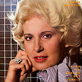 Even the Strong Get Lonely by Tammy Wynette