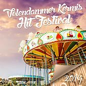 Volendammer Kermis Hit Festival 2019 von Various Artists