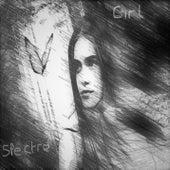 Girl von Spectre