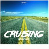 Cruising Boulevard van Various Artists