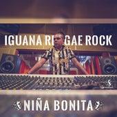 Niña Bonita de Iguana Reggae Rock
