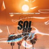Sol von Luis Canelo