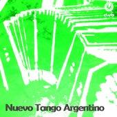 Nuevo Tango Argentino de Various Artists