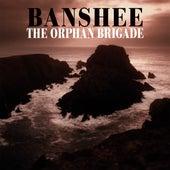 Banshee de The Orphan Brigade