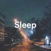 Relaxing Music for Sleep de Calm