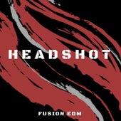 Headshot de Fusion EDM